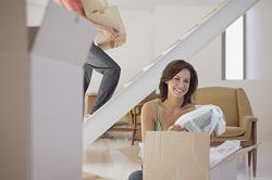Reliable House Removals in Putney, SW18