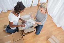 Cheap Removal Services in Putney
